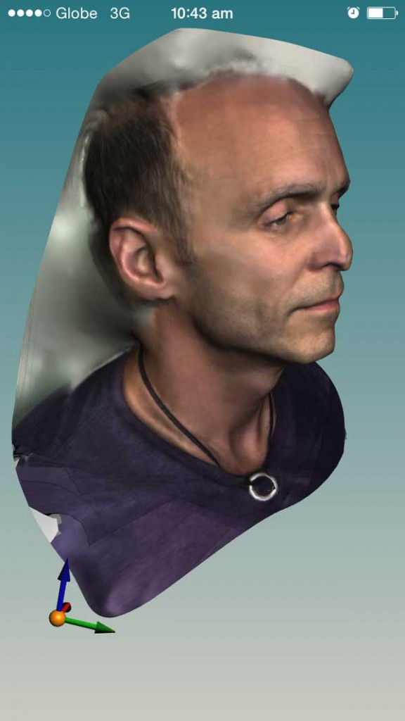 dotty-app-3d-scanning-01